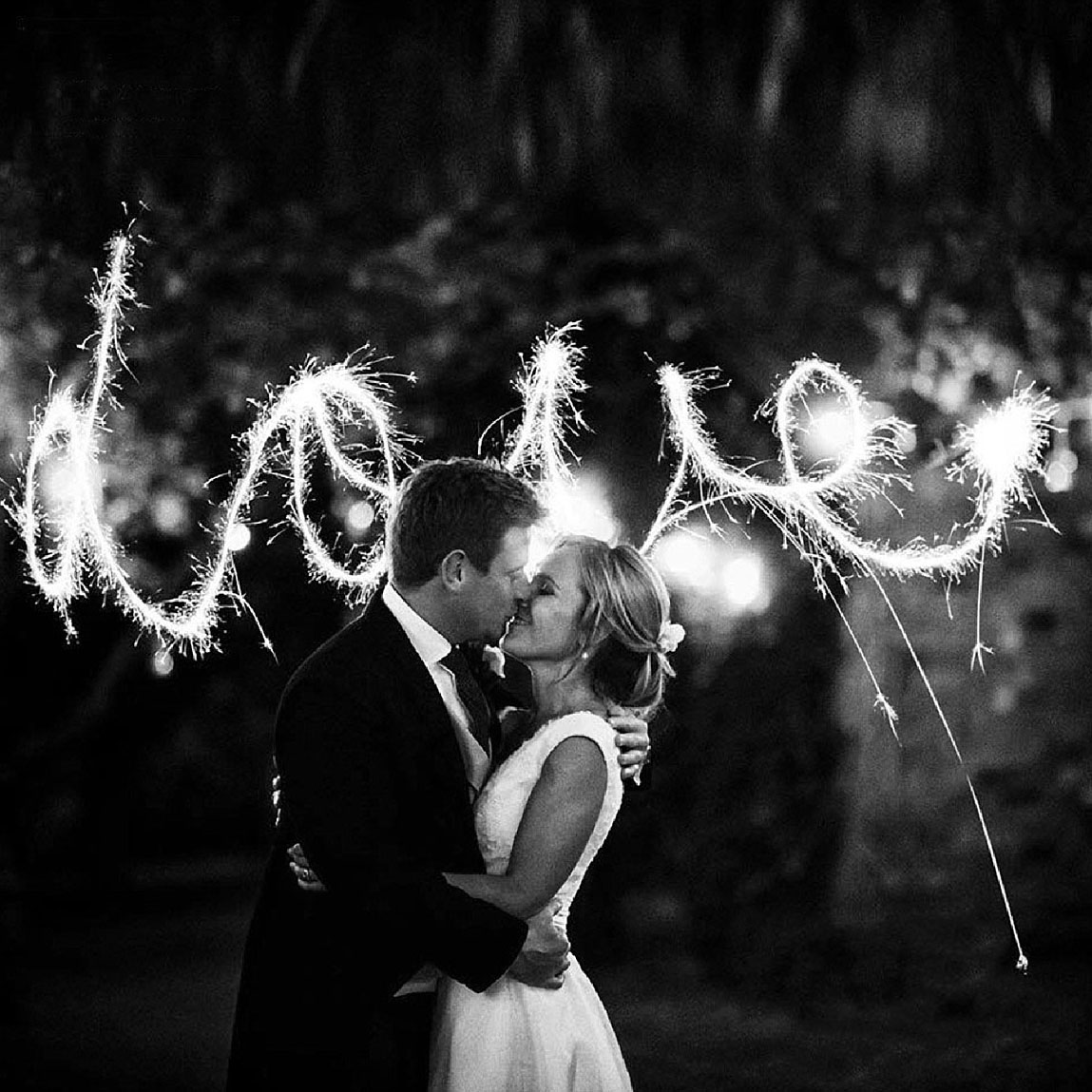 rossington hall wedding photography.jpg