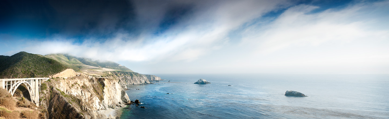 copyright-yorkshireportraits-landscapes001.jpg