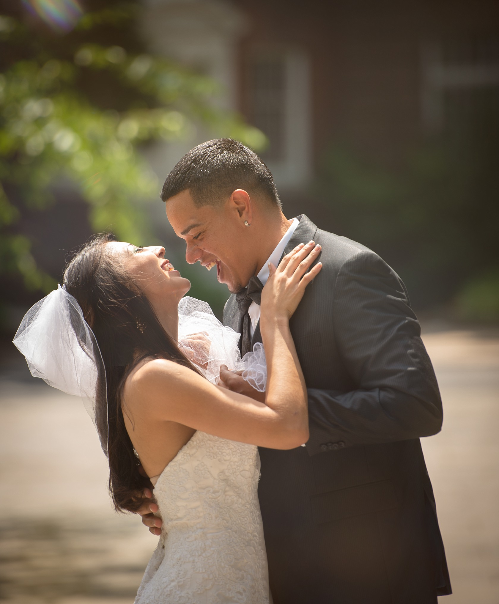 yorkshire wedding photographer001.JPG