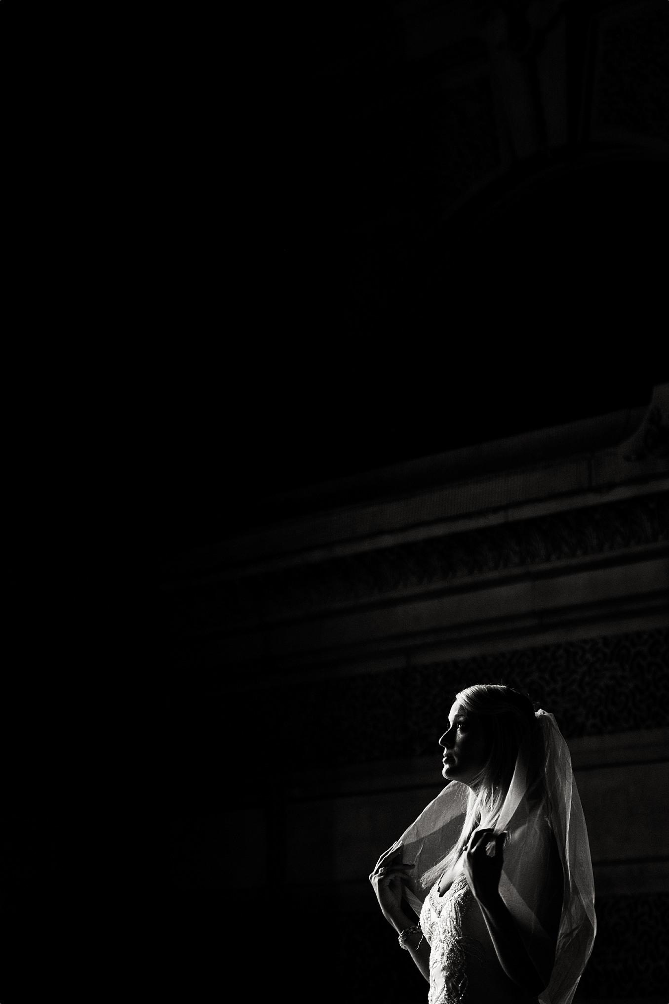 yorkshire wedding photographer004.JPG