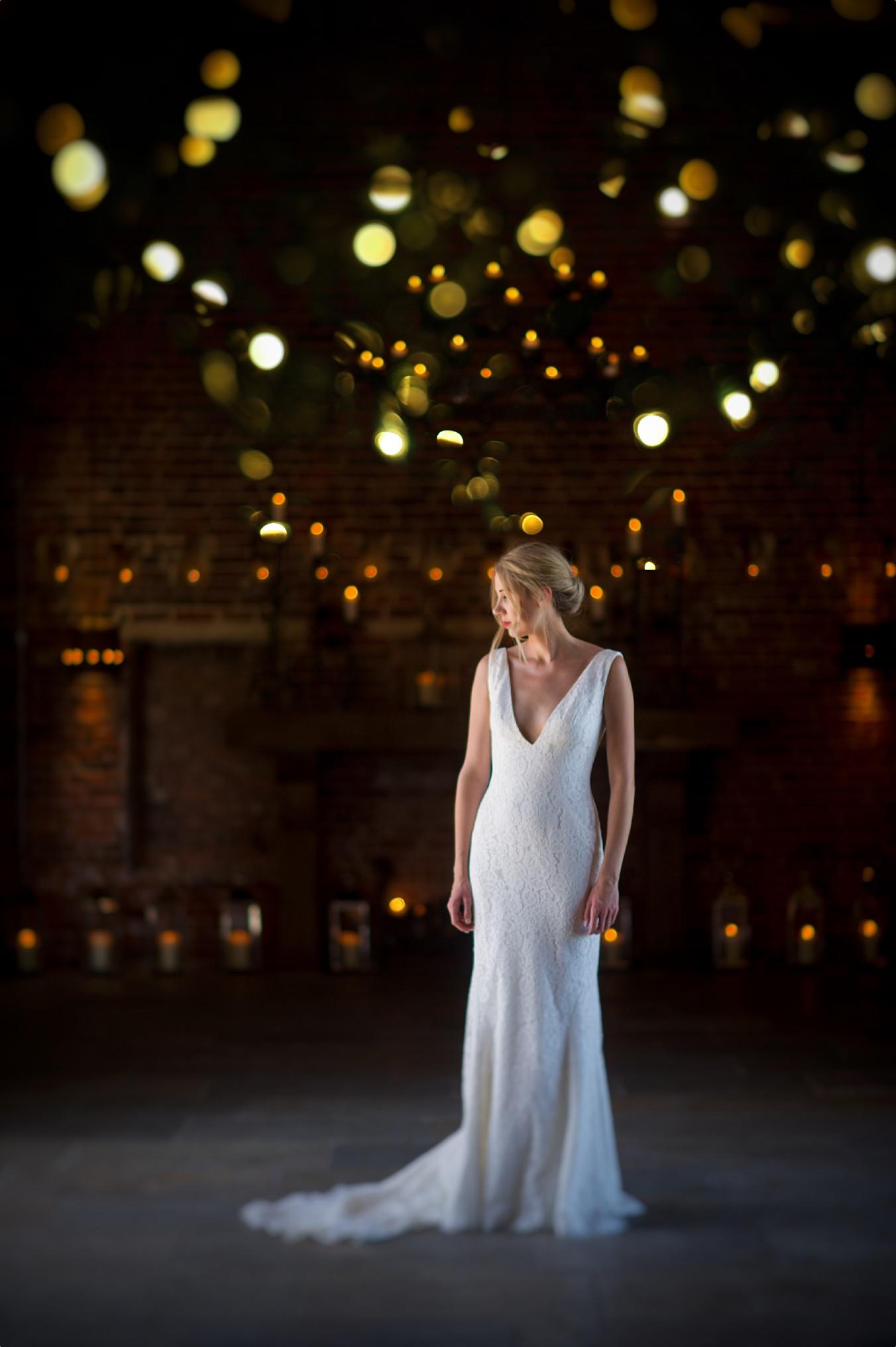 hazel gap barn wedding photographer.jpg