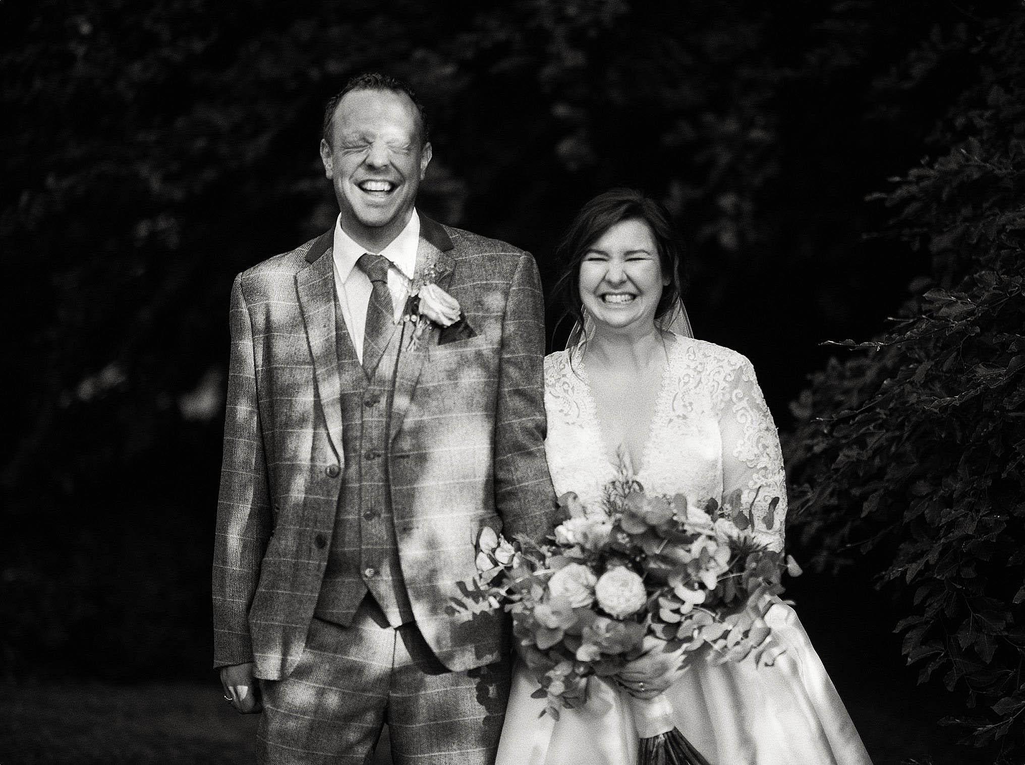 slane wedding photographer.jpg