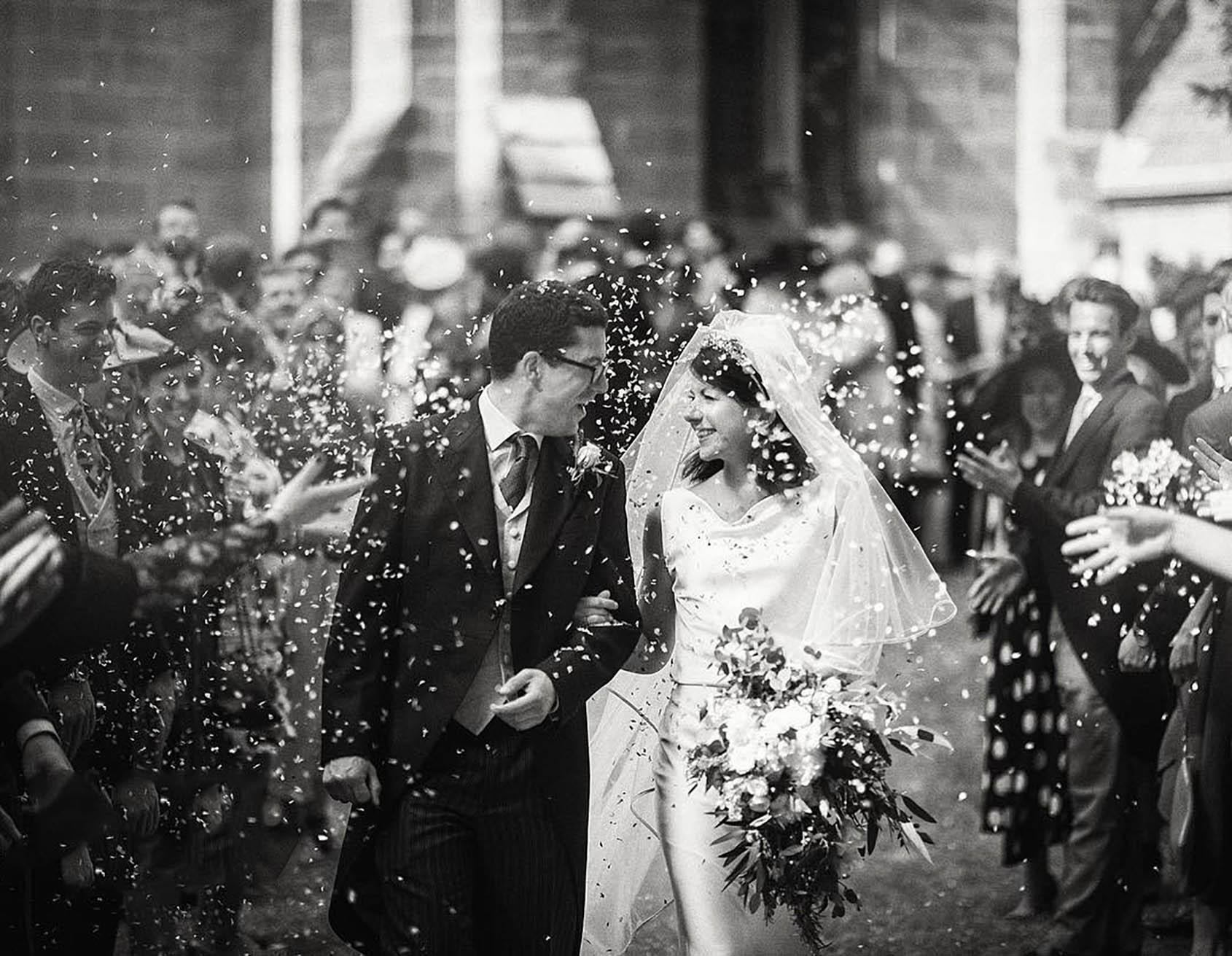 Rise Hall wedding photos.jpg