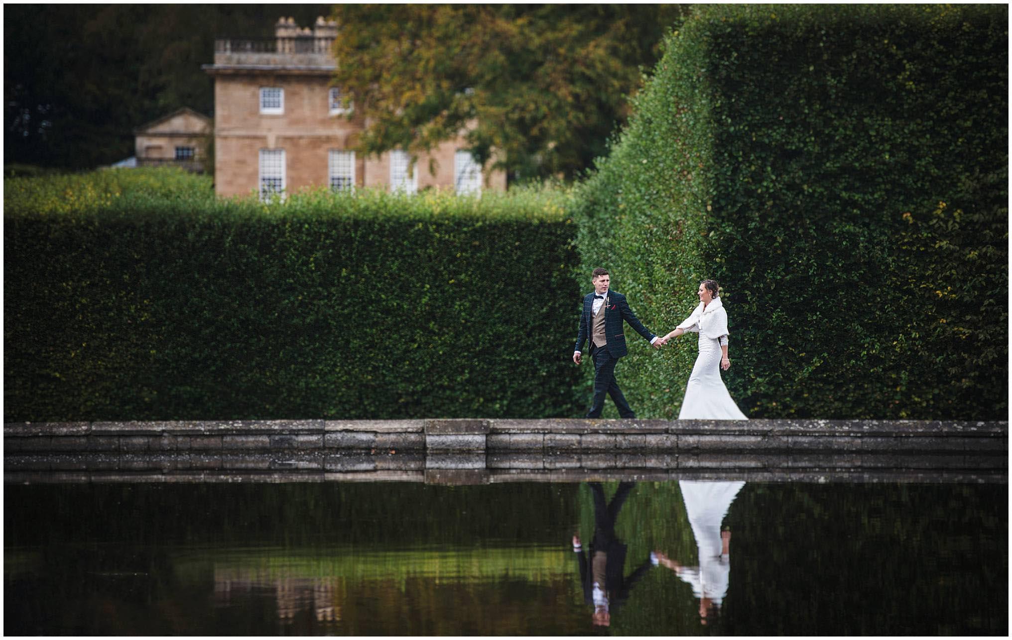 Bramham Park wedding photographt001.JPG