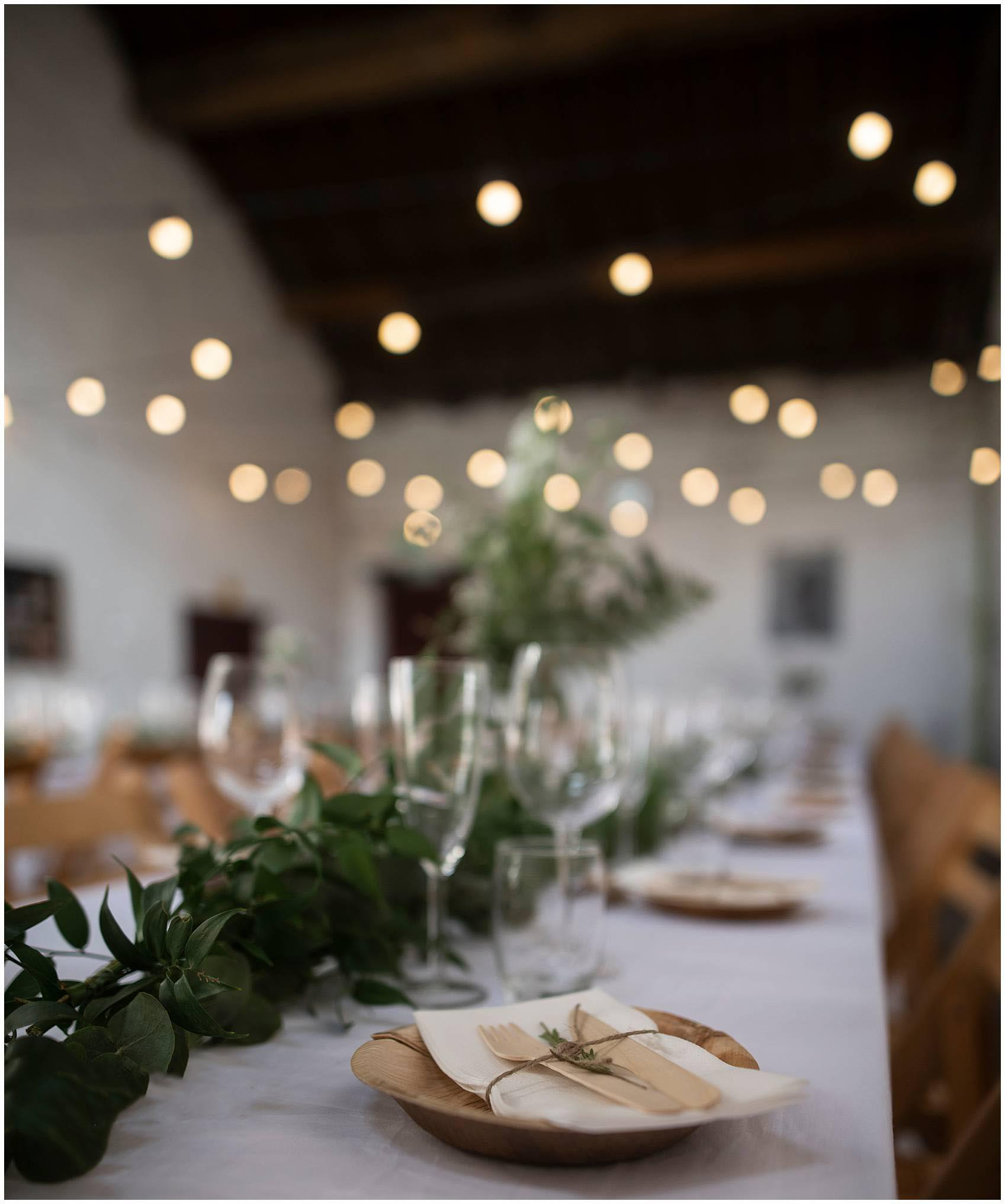 Thwaite Mills wedding photography015.JPG