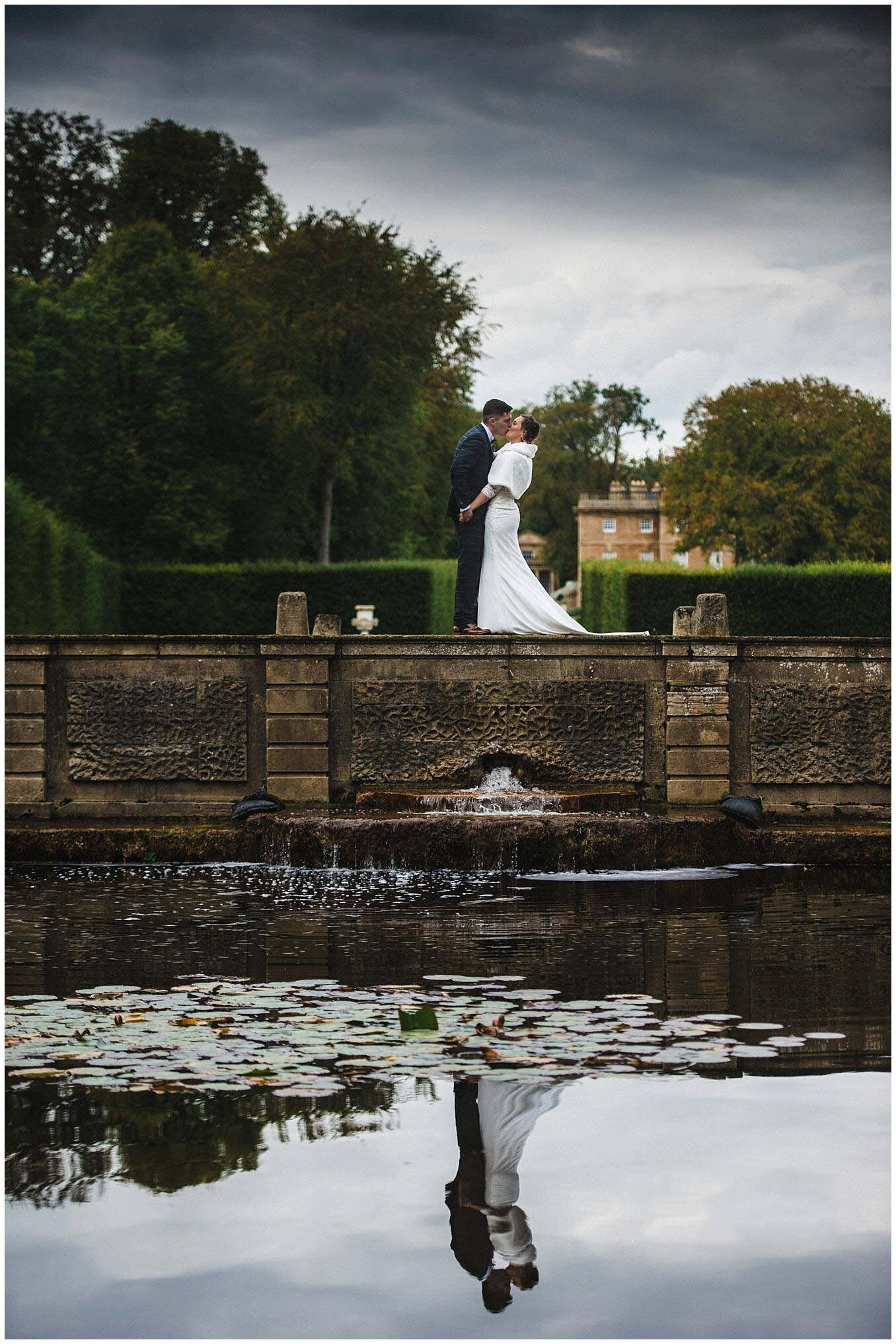 Bramham Park wedding photographt016.JPG