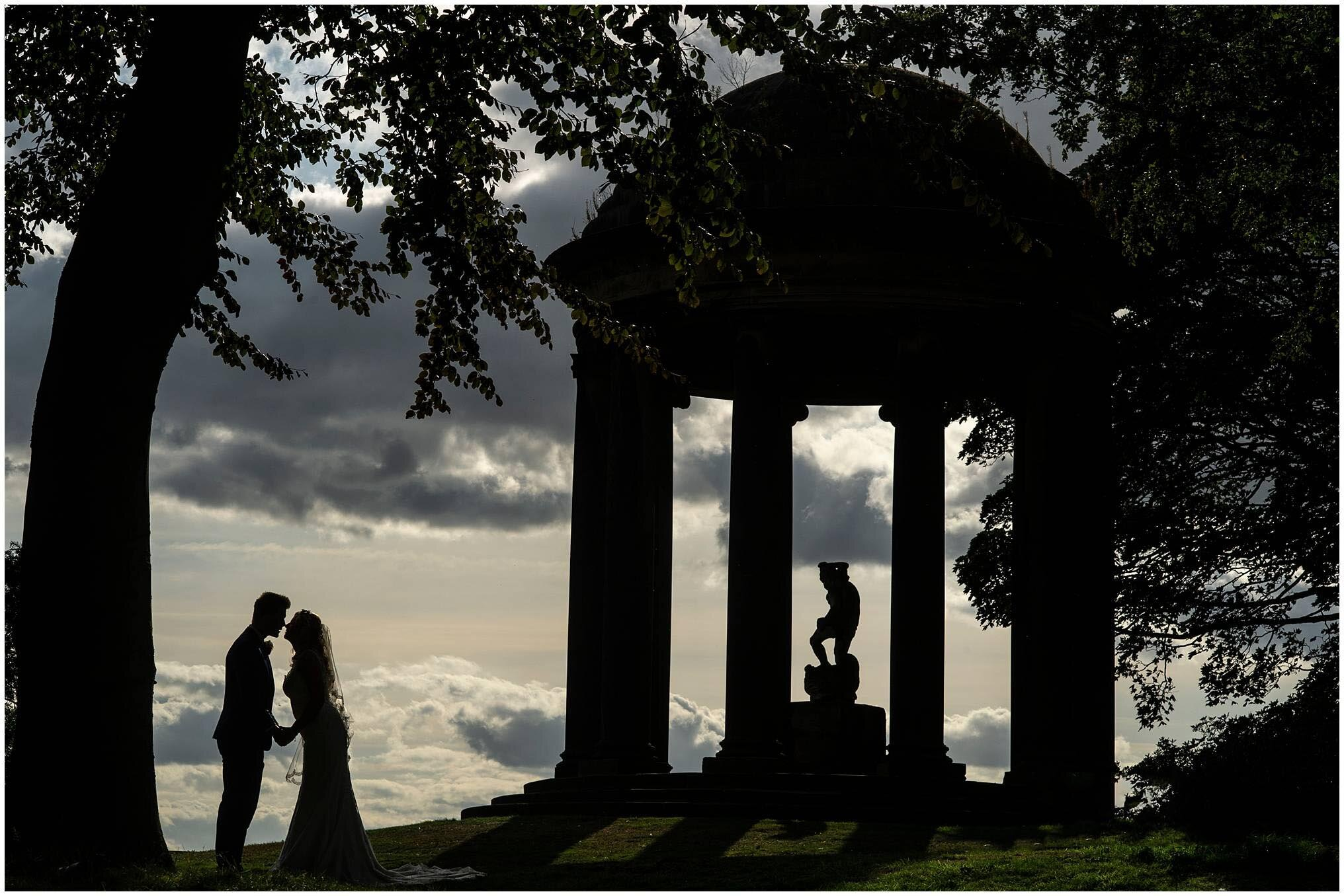 wentworth house wedding photographer001.JPG
