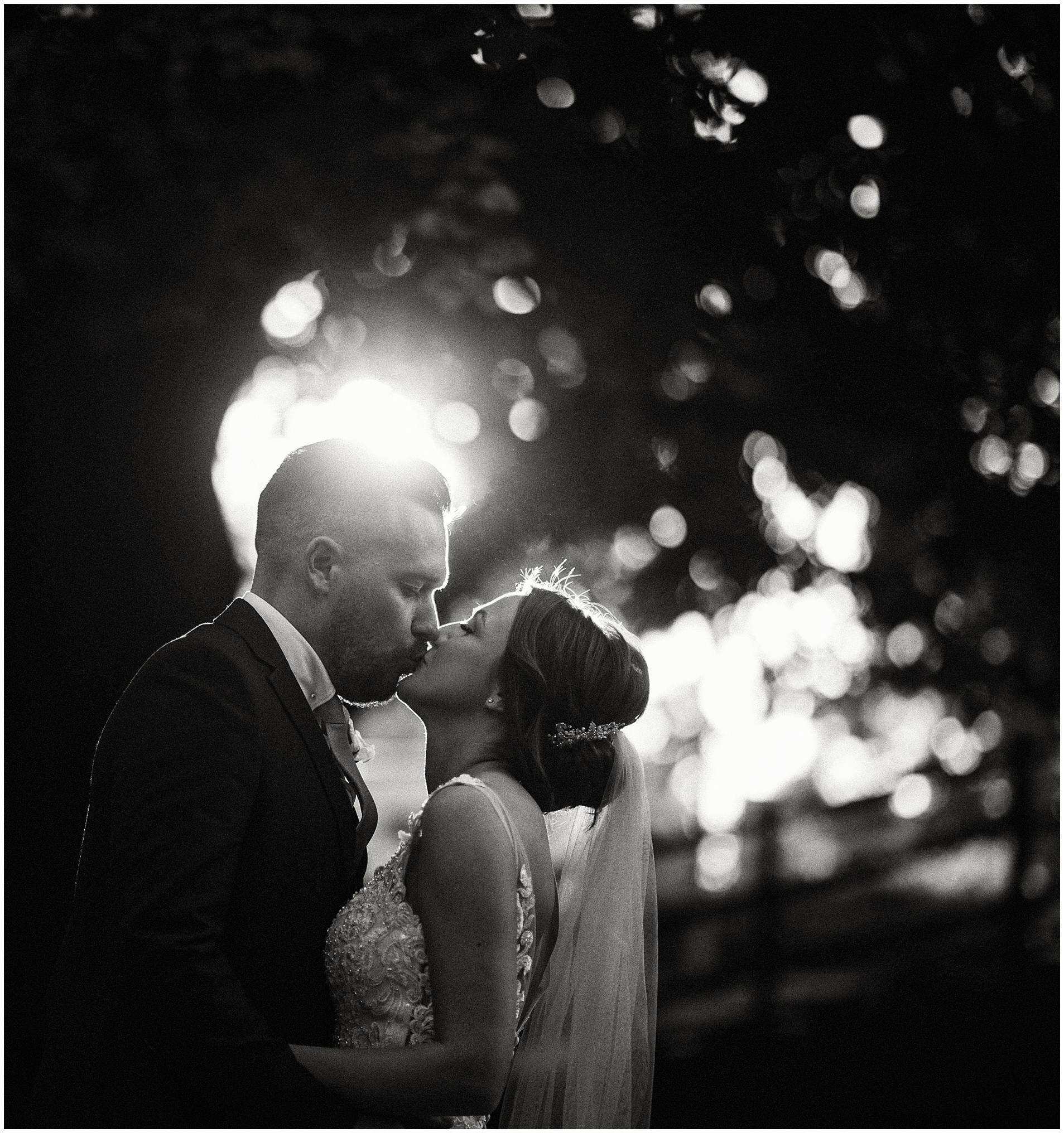 dronfield barn wedding photographer005.jpg