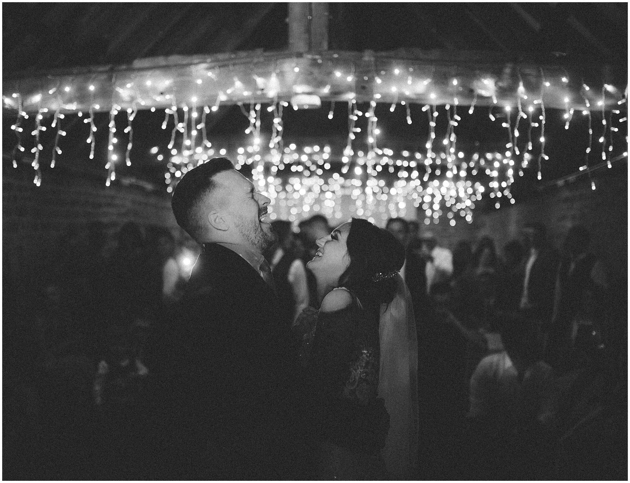 dronfield barn wedding photographer011.jpg