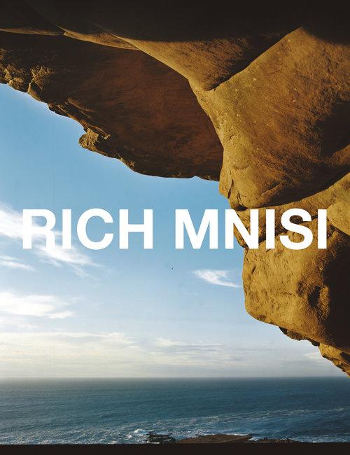 RICH+MNISI+NWAMULAMULA+18+007.jpg