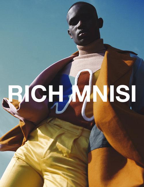 RICH+MNISI+NWAMULAMULA+18+010.jpg