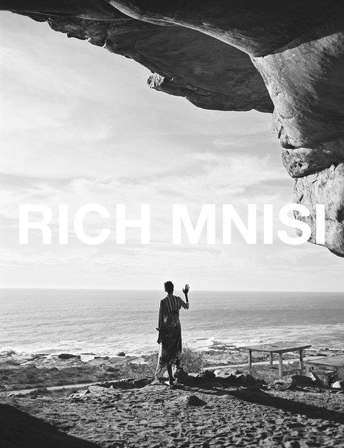 RICH+MNISI+NWAMULAMULA+18+006.jpg