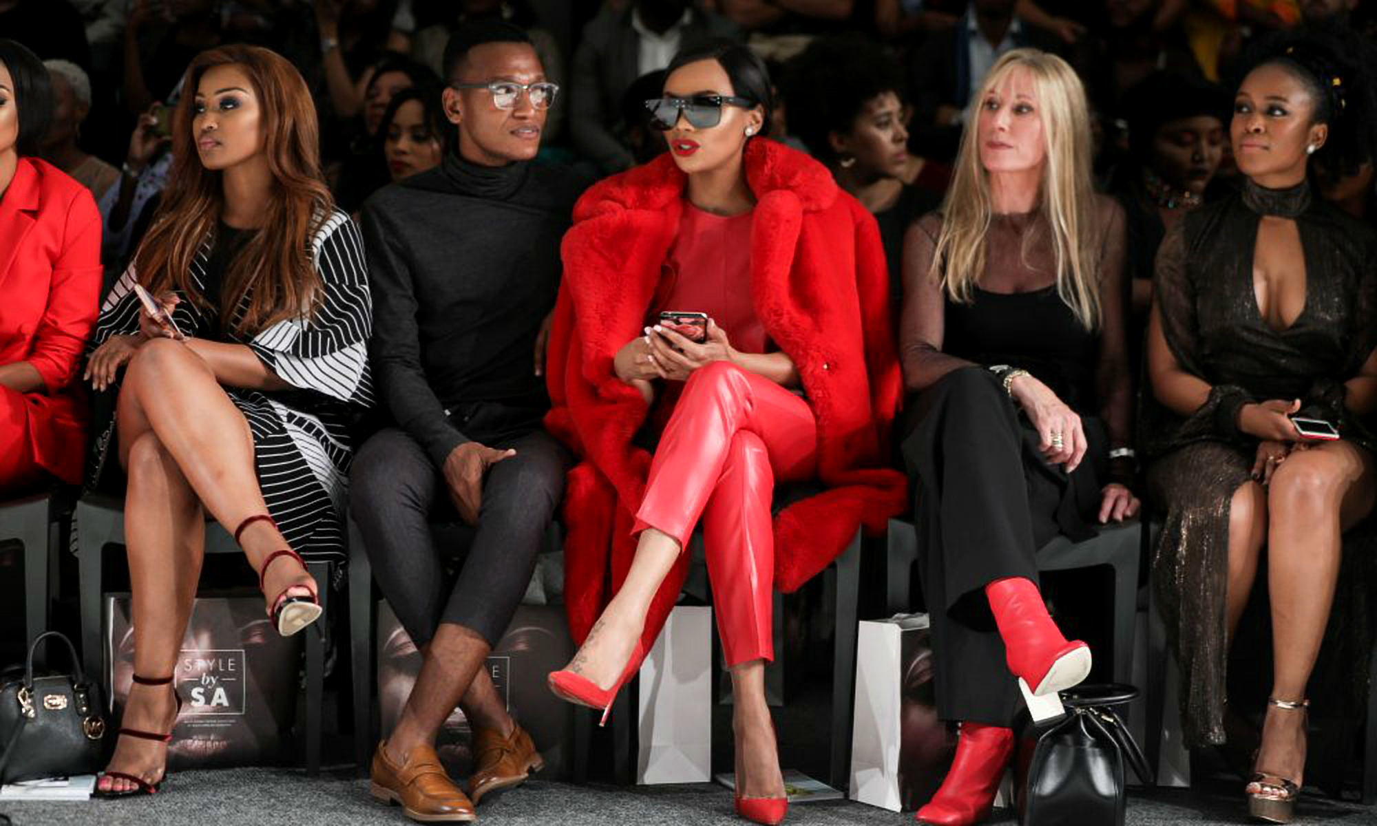 Fashion Week 6.v1.jpg