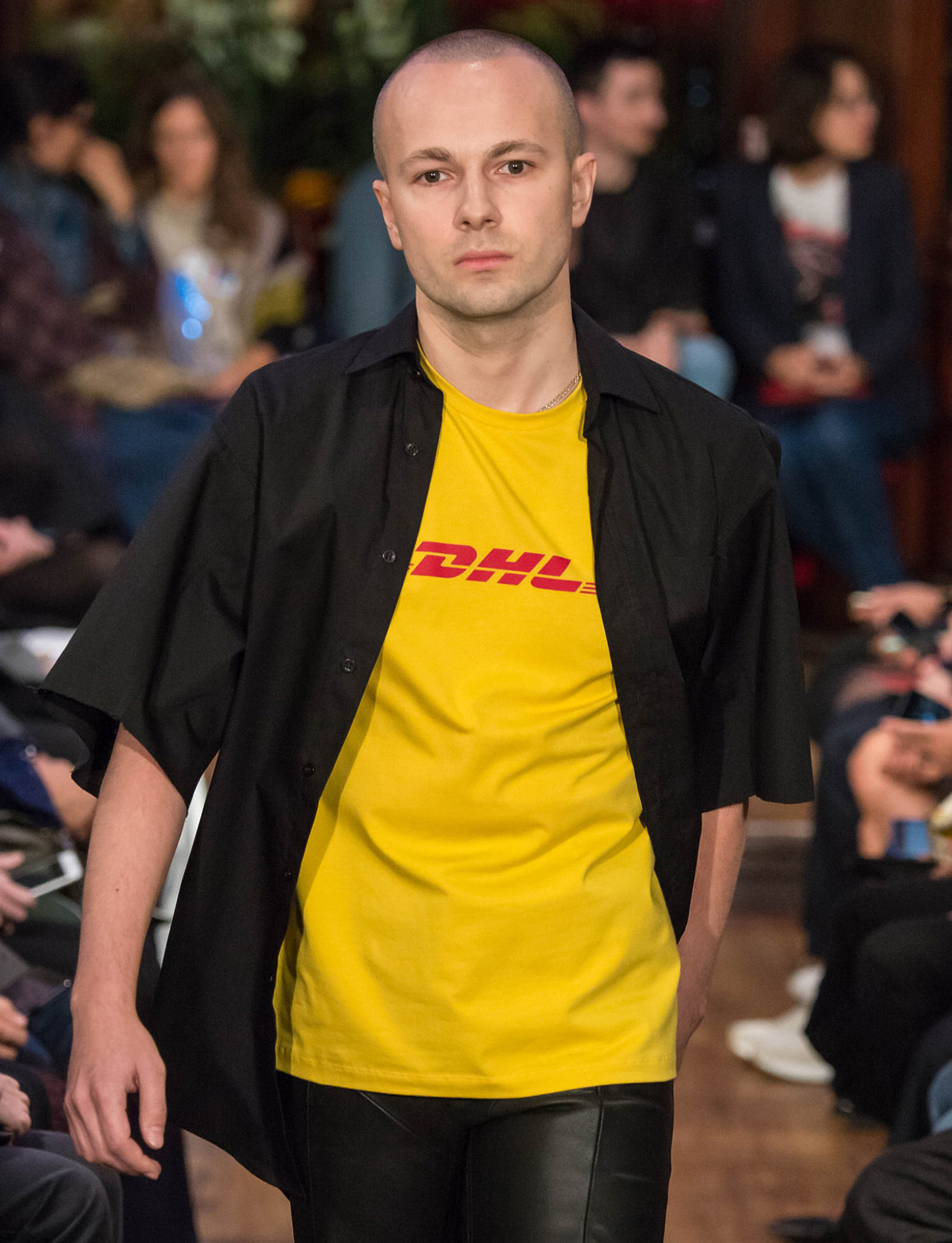 Vetements.jpg