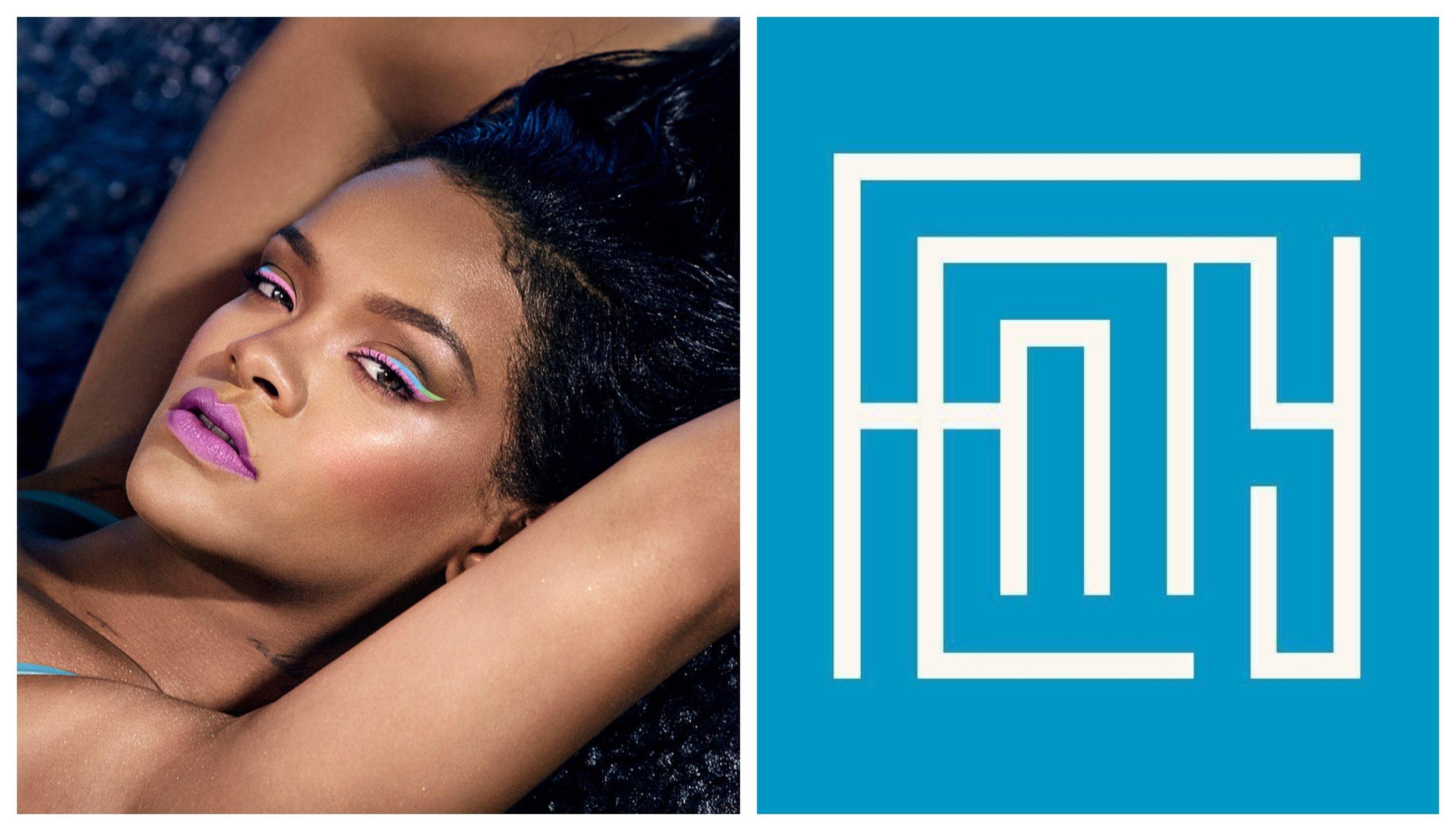 Rihanna Fenty.jpg