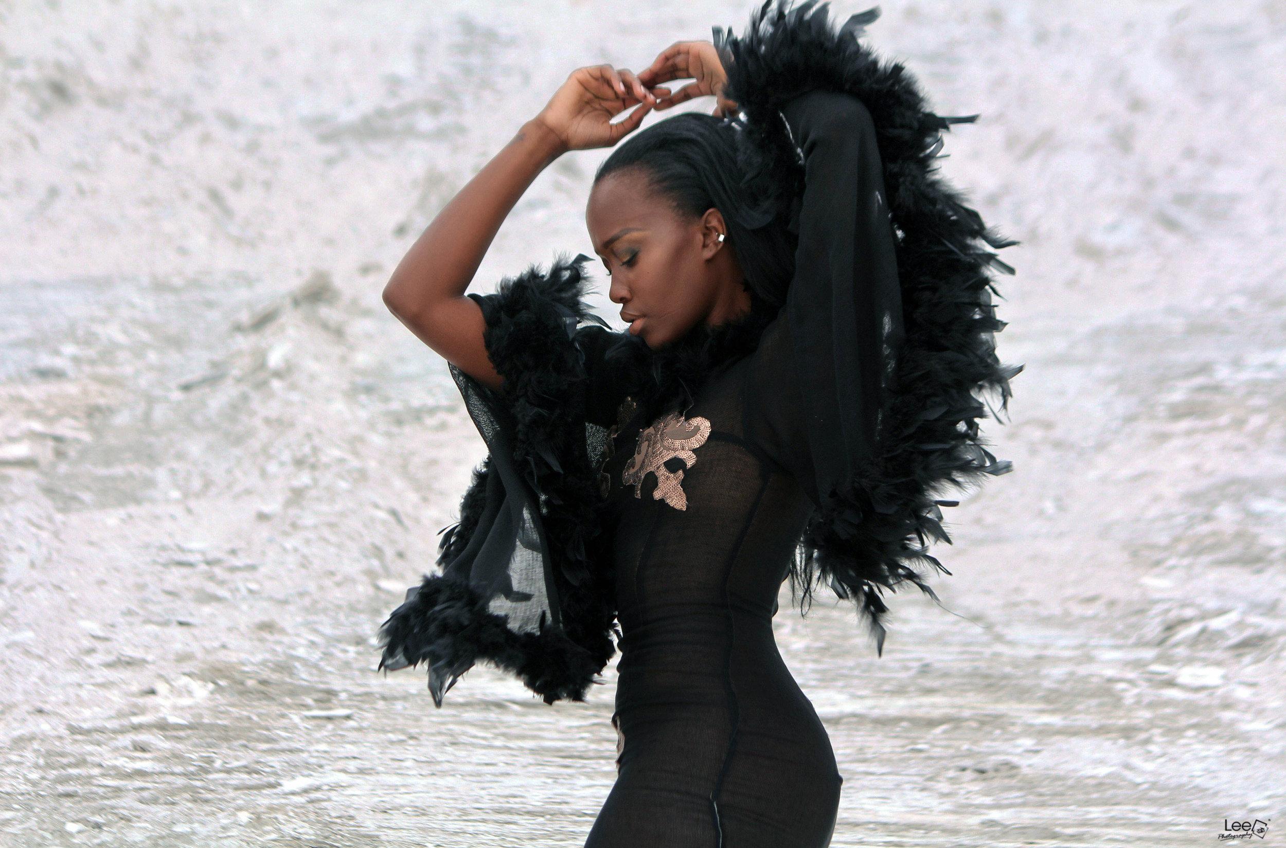 Bianca Koyabe.jpeg
