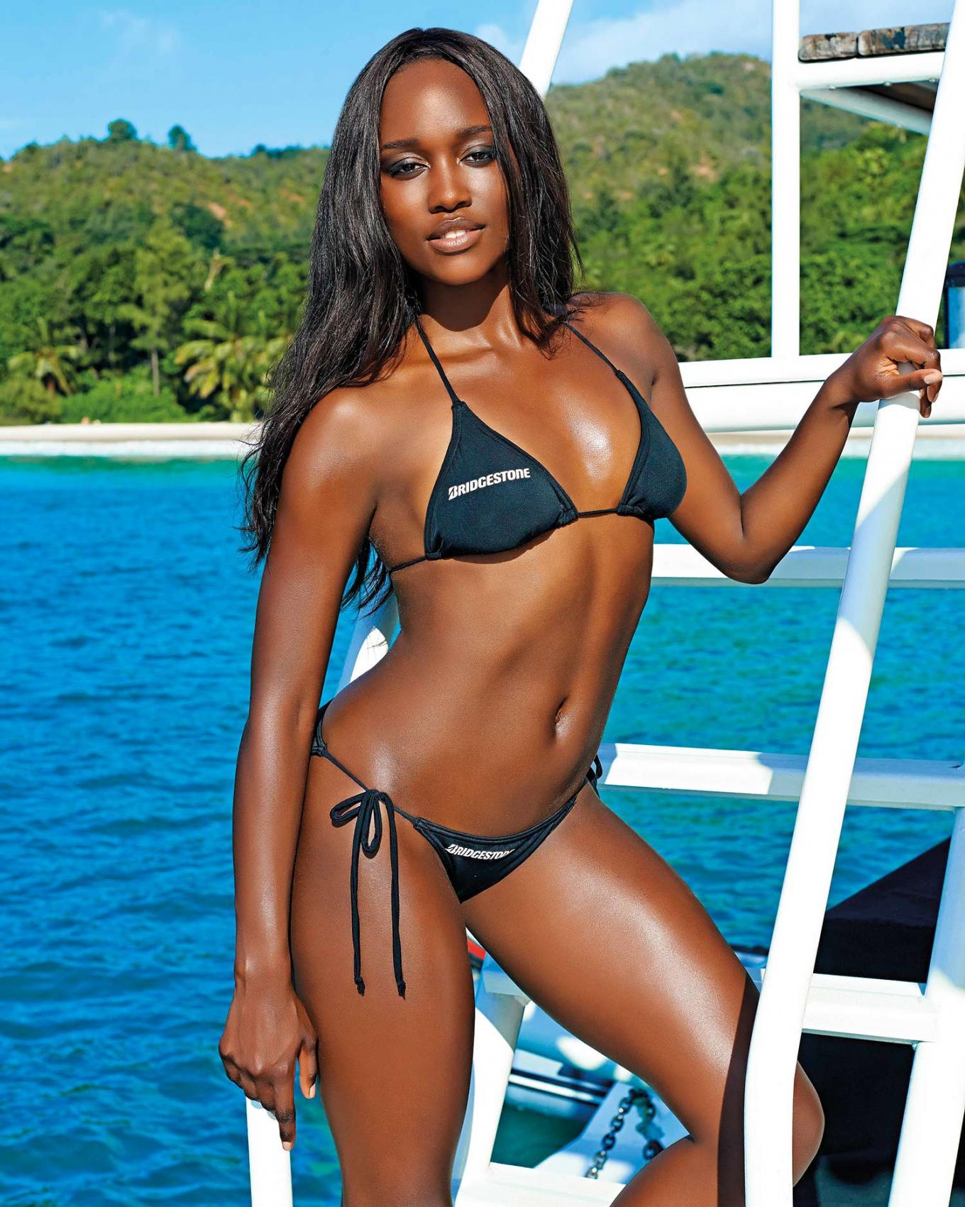Bianca Koyabe.jpg