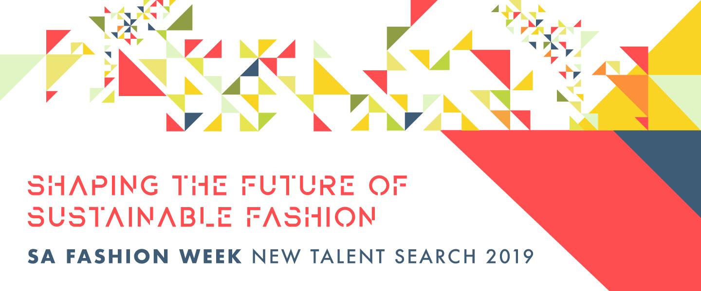 New Talent Search 2019.jpg