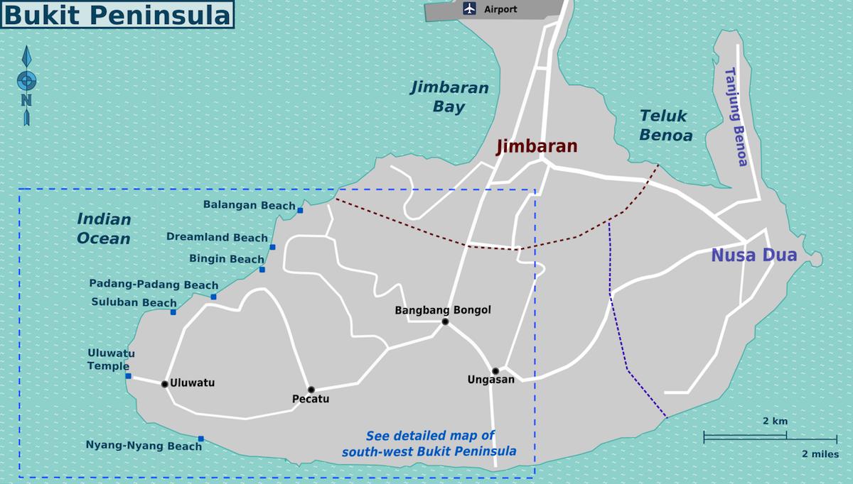 Fonte: Wikimedia Commons