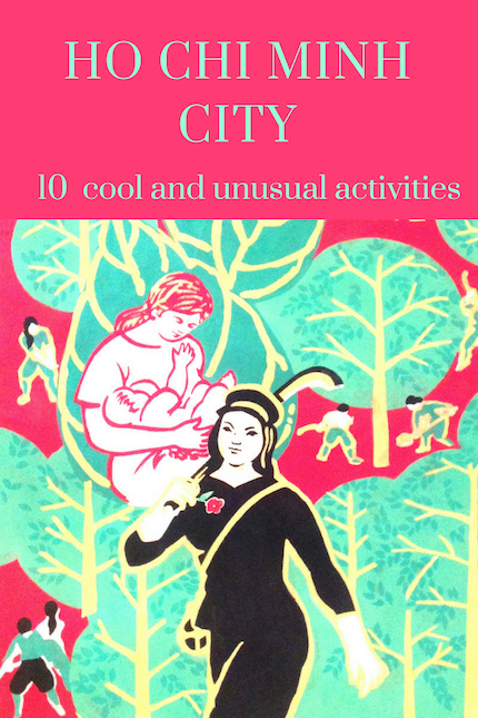 10 unusual things to do in Ho Chi Minh City.png