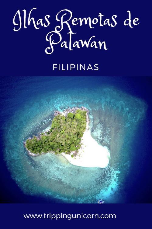 ilhas-de-palawan-filipinas.png