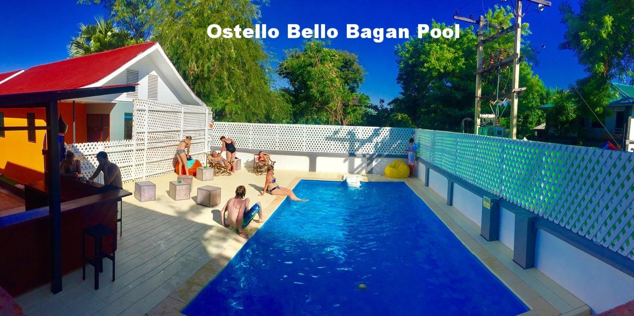 Ostello Bello Bagn Pool.jpg