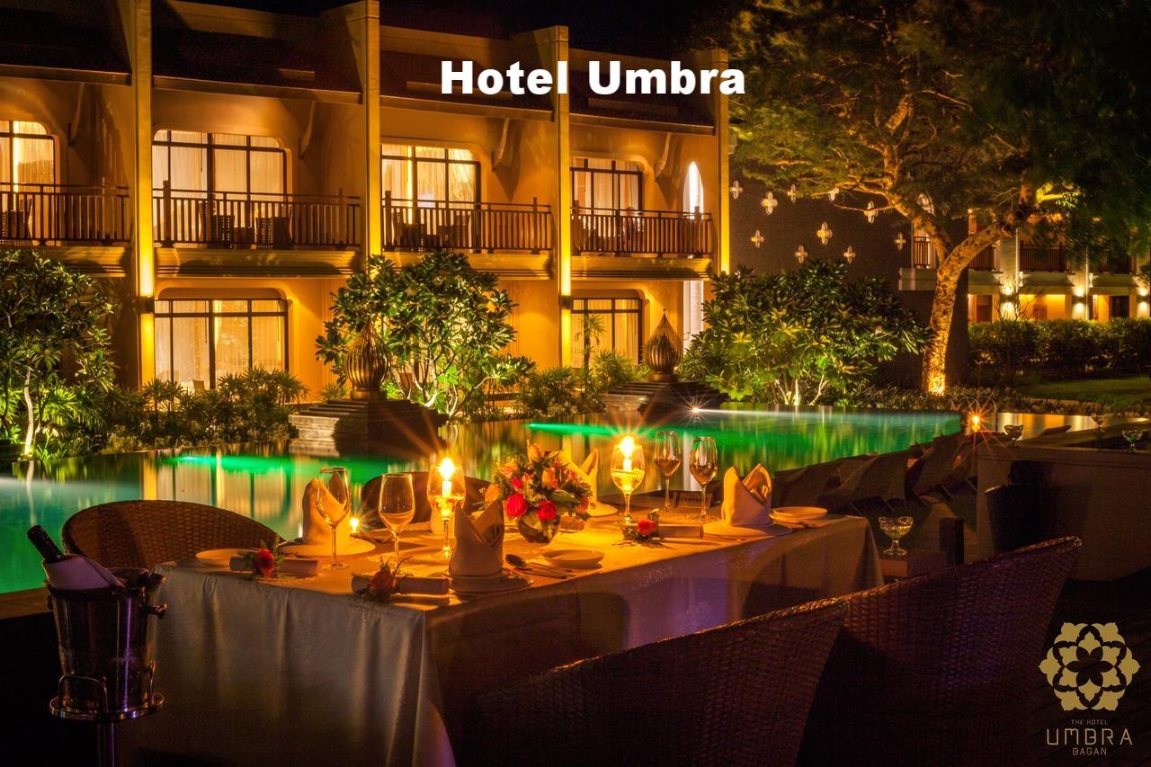 Hotel Umbra.jpg