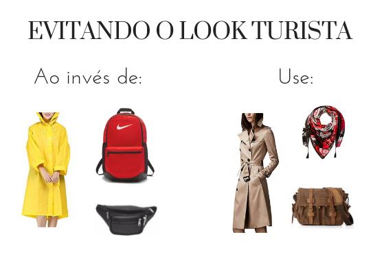 Turistar na Europa.png