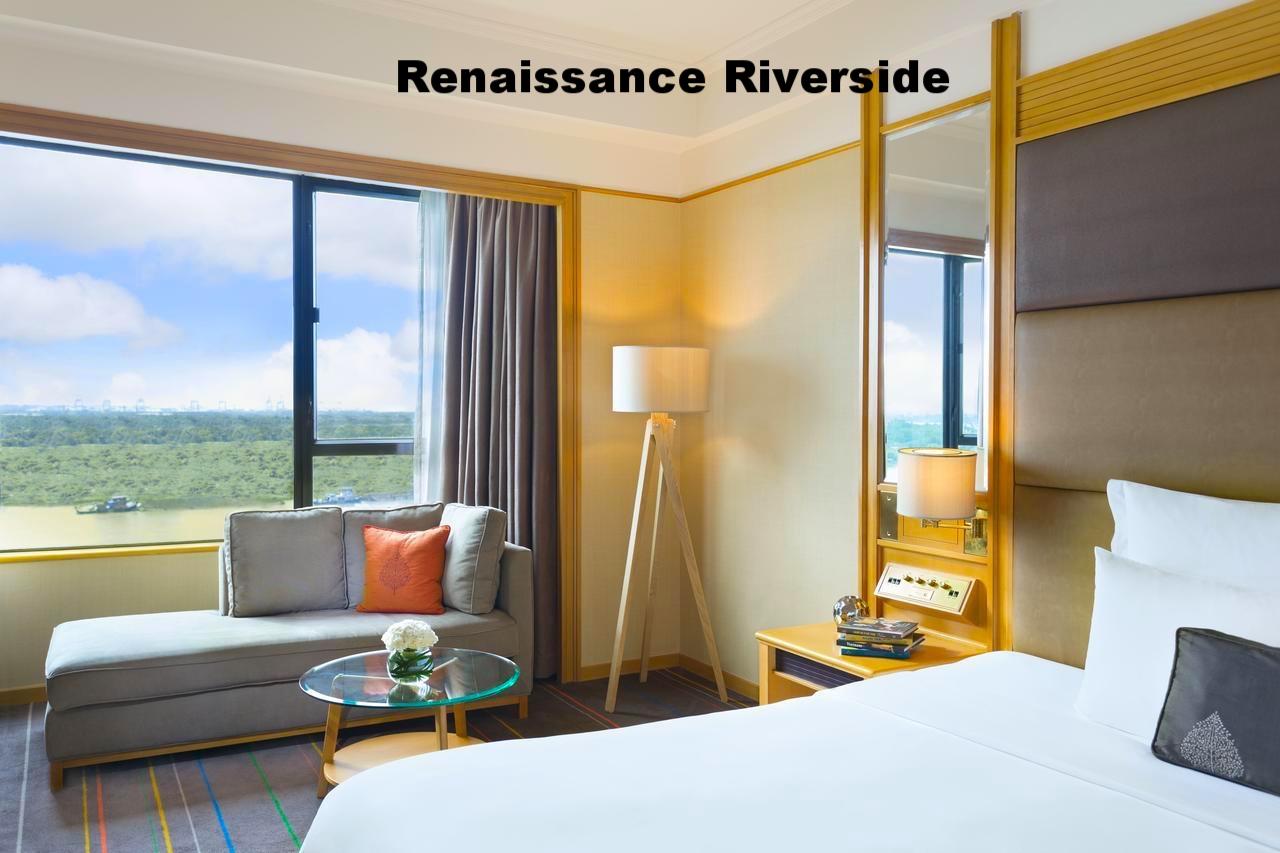 Renaissance Riverside.jpg