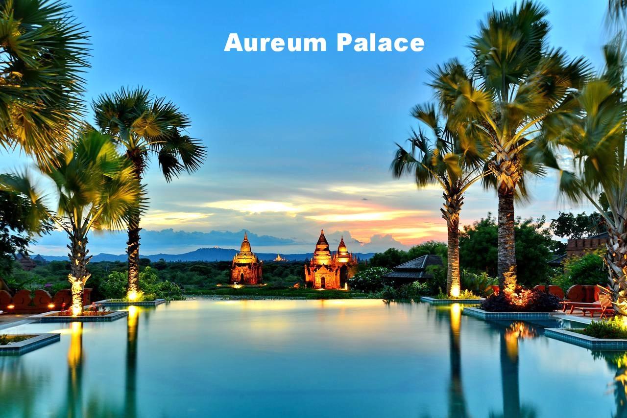 Aureum+Palace.jpg