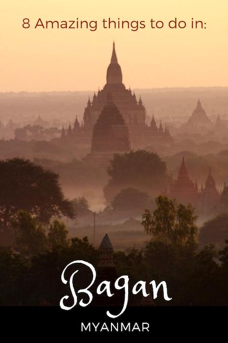 Bagan Itinerary.png