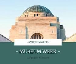 museu-das-civilizacoes-asiaticas-singapura.jpg