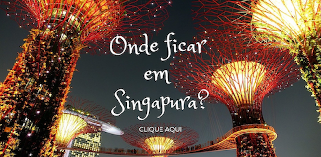 Onde ficar em Singapura.banner.png