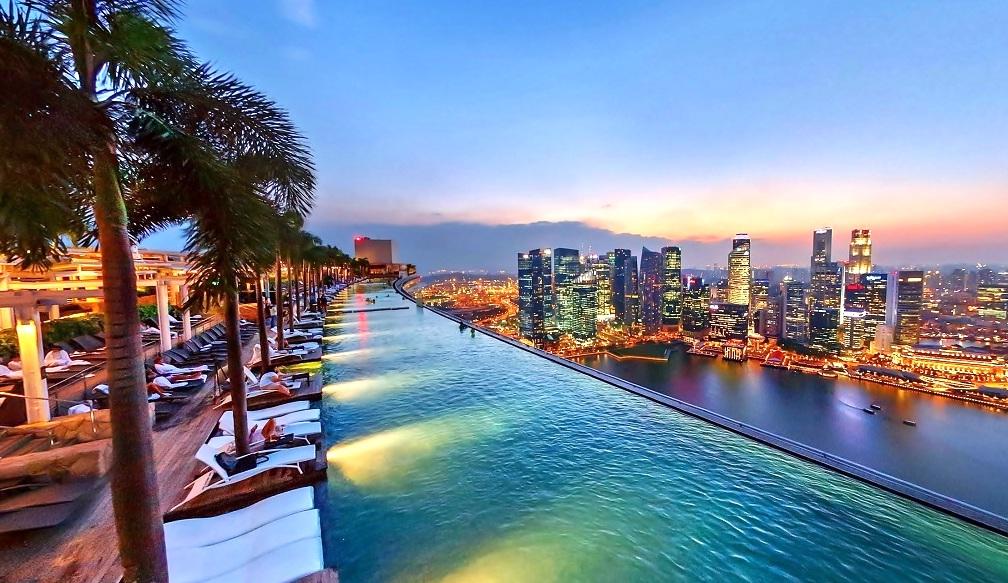 onde-ficar-em-cingapura.jpg