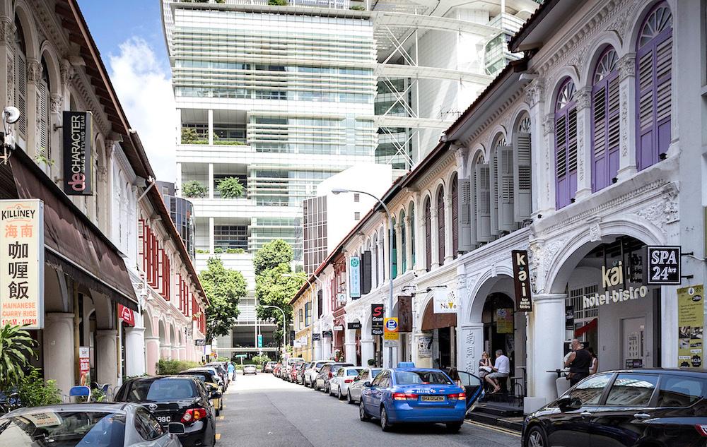 singapura-onde-ficar.jpg