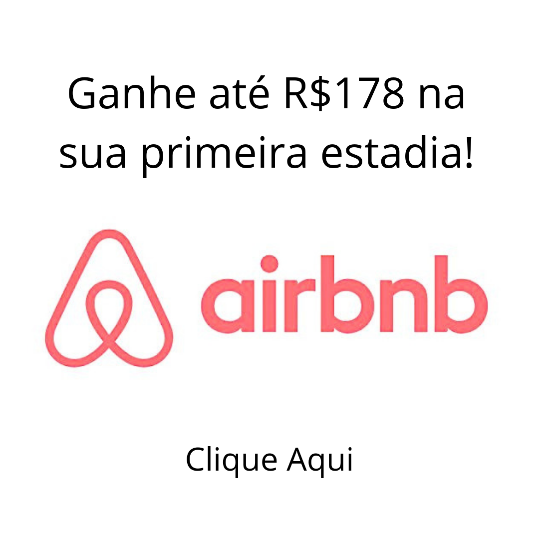 Airbnb.png
