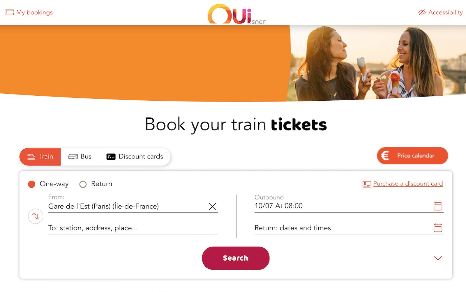 Comprar passagens de trem na Europa 2.png