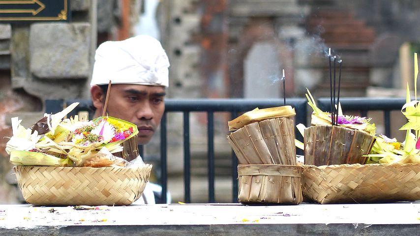o-que-vestir-em-bali-mala-para-indonesia