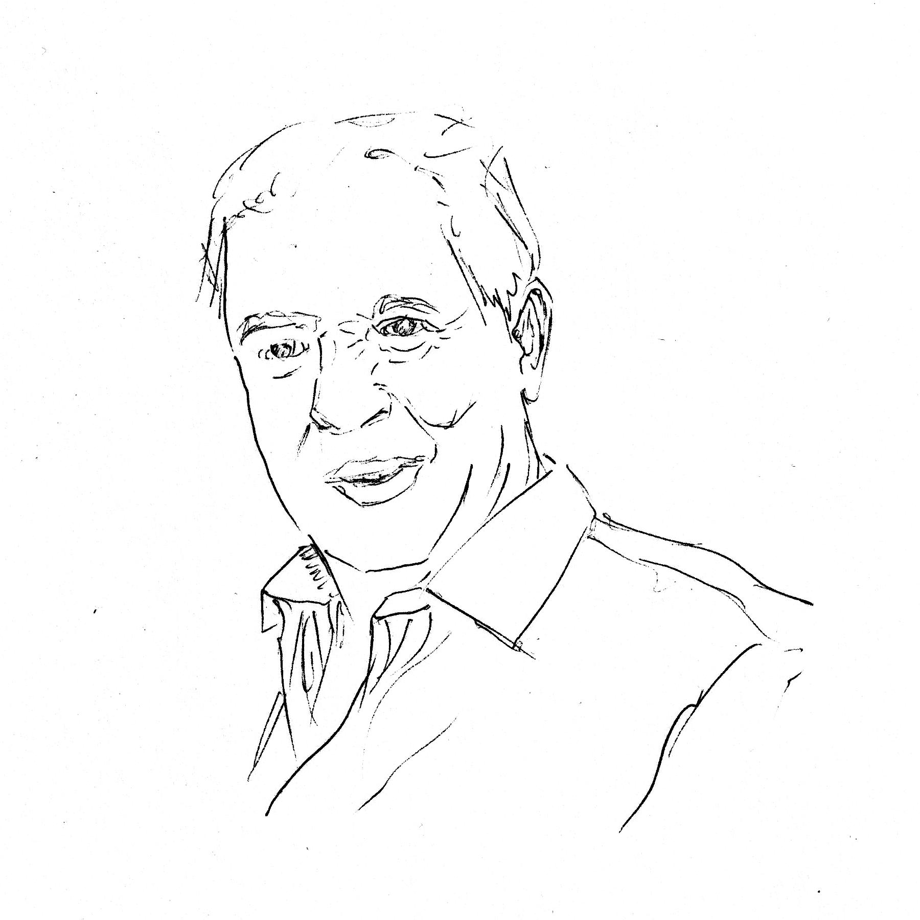 Hermann Herunter   board of directors