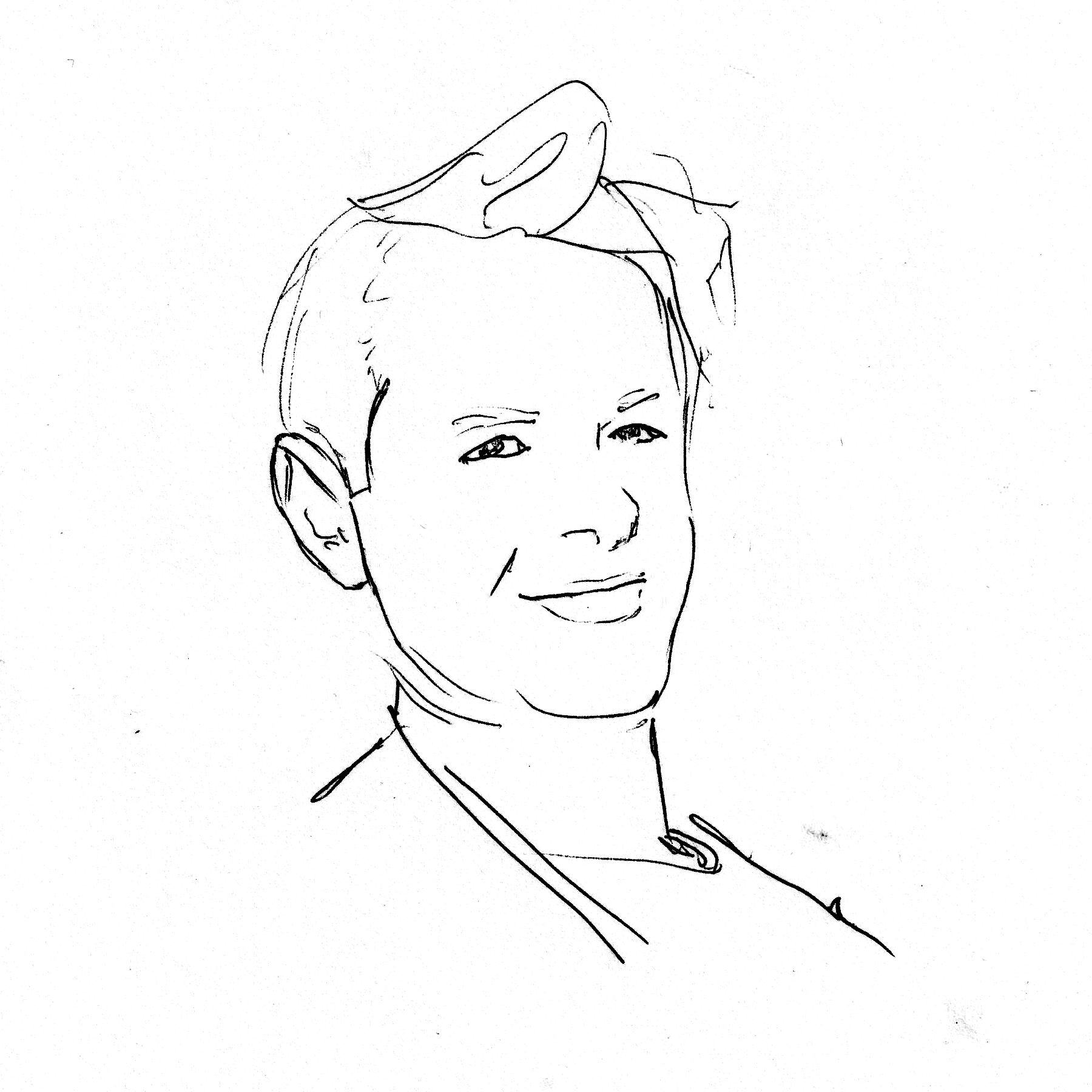 Philip Müller   board of directors
