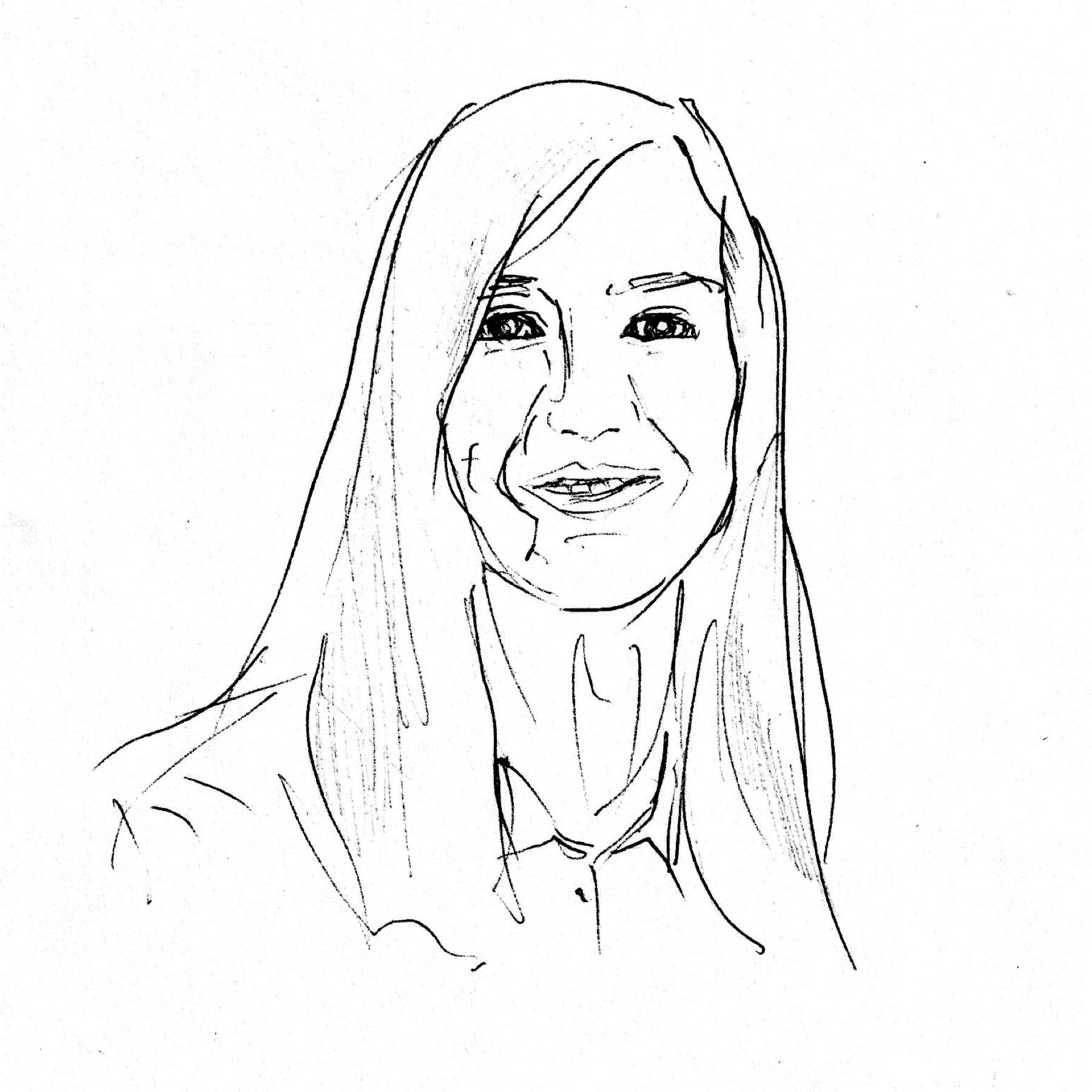 Teresa Mossbauer   project management