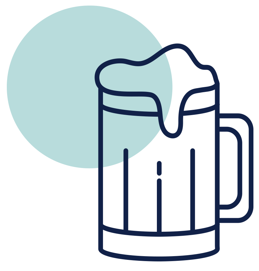 30B_Icon_Beer.png