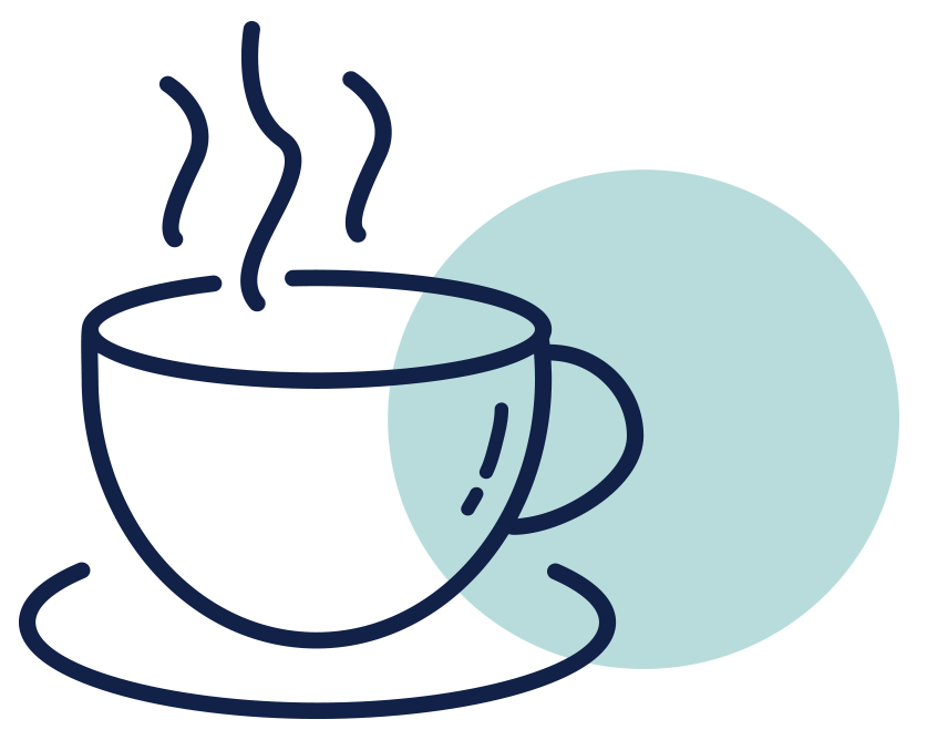 30B_Icon_Coffee.png