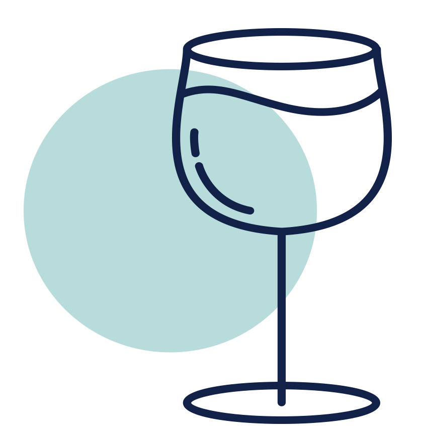 30B_Icon_Wine.png