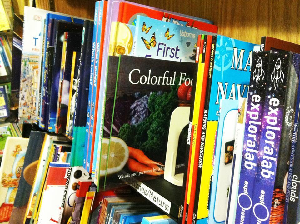 CF on Bookshelf.jpg