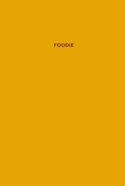 foodie thumbnail.jpg