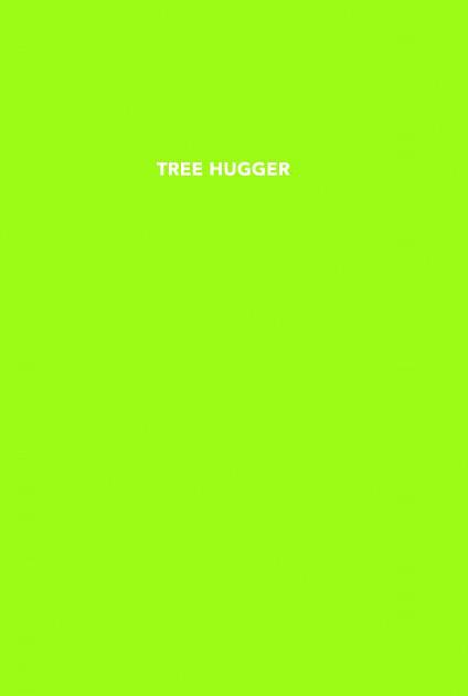 tree hugger thumbnail.jpg