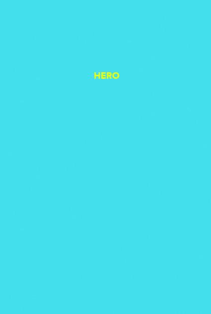 hero thumbnail.jpg