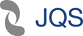 JQS Certified Business