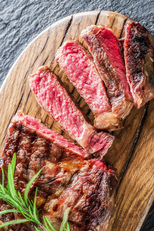 steak-allo.jpg